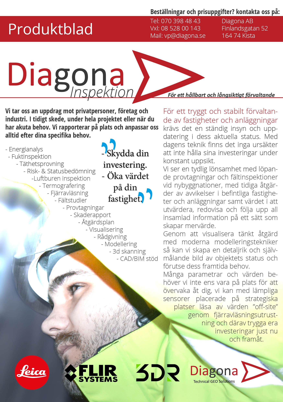 diagona-inspektion-presentation-och-produktblad-provtryck