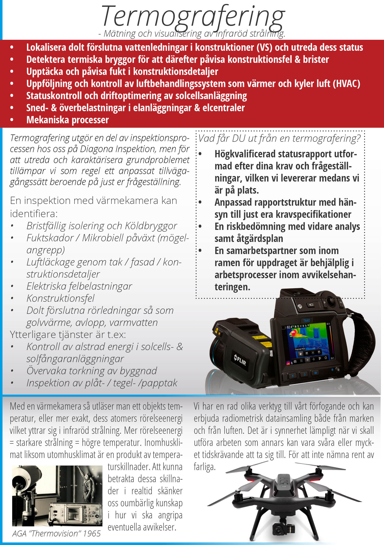 diagona-inspektion-presentation-och-produktblad-provtryck2