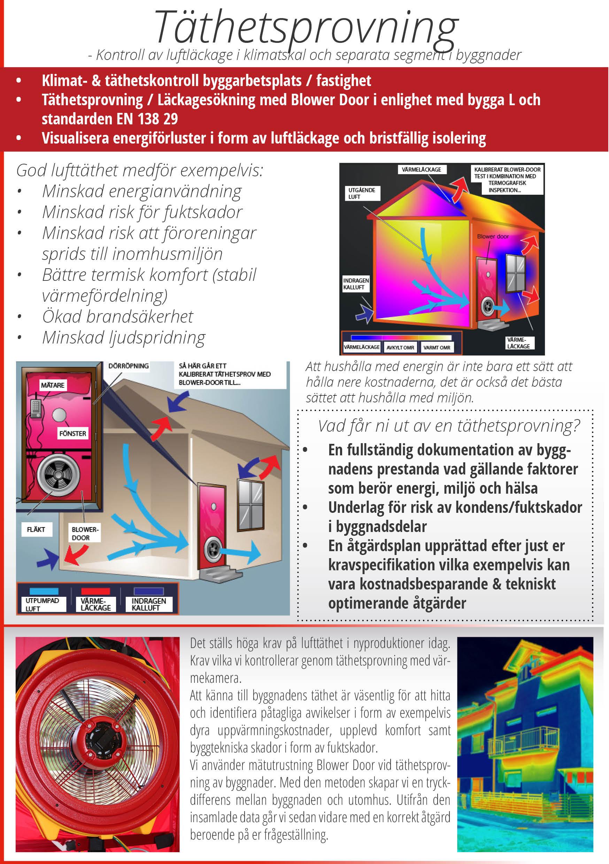 diagona-inspektion-presentation-och-produktblad-provtryck3