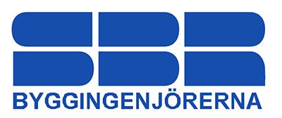 SBR - besiktning
