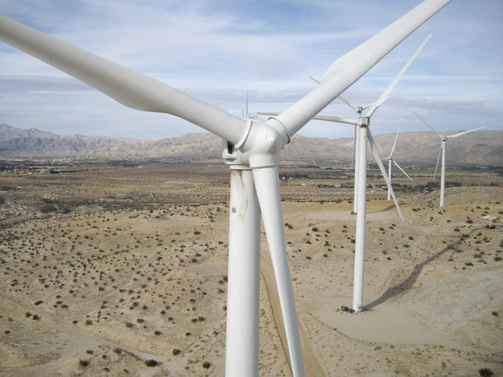 up-close-wind-turbine-inspection