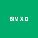 thumb_bimxd