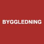 thumb_byggledning