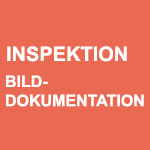 thumb_inspektion-bilddokumentation2
