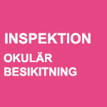thumb_inspektion-okular-besiktning
