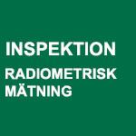 thumb_inspektion-radiometrisk-matning