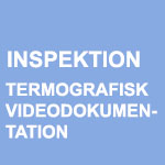 thumb_inspektion-termo-video