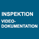 thumb_inspektion-videodokumentation