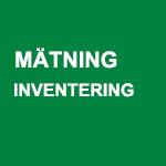 thumb_matning-inventering
