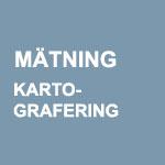 thumb_matning-kartografering