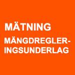 thumb_matning-mangdregleringsunderlag