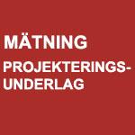 thumb_matning-projekteringsunderlag
