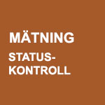 thumb_matning-statuskontroll