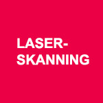 thumb_produktion-laserskanning
