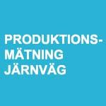 thumb_produktionsmaetning-jaernvaeg