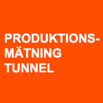 thumb_produktionsmaetning-tunnel