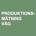 thumb_produktionsmaetning-vag